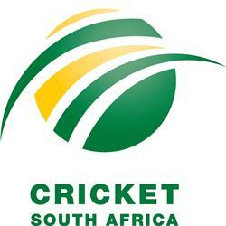 Cricket SA launches AfricaT20 Cup