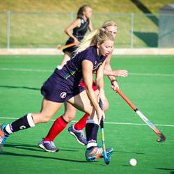 FS earns late draw against NW