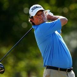 Clark withdraws from the Masters