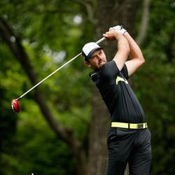 Tough group for McIlroy at Match Play Championship