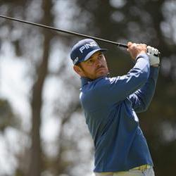 Mixed fortunes for South Africans on day 1 of World Match Play