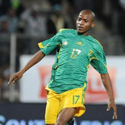 Tributes continue to pour in for Henyekane