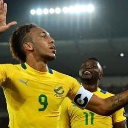 Gabon to host 2017 AFCON
