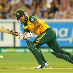 Reeza Hendricks named in Proteas Test squad
