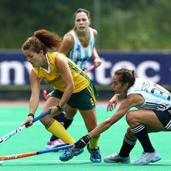 Three Kovsies in SA World League squad