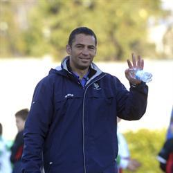 Smith accepts FS Currie Cup coaching job