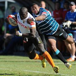 The rivalry resumes with Vodacom Cup heating up