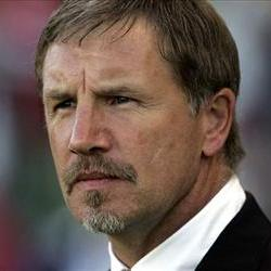 Baxter to leave Chiefs