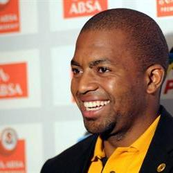 Mashaba selects Khune for Bafana
