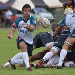 Griquas top Currie Cup qualifiers