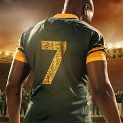 Fan selfies to appear on Springbok Rugby World Cup jersey