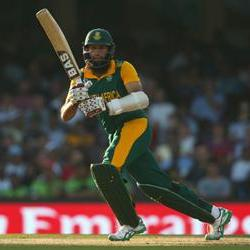 SA ready for first ODI in Mirpur