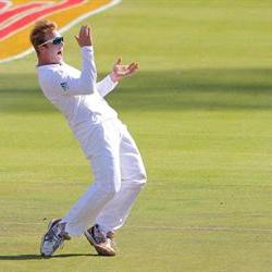 Patience important for Proteas