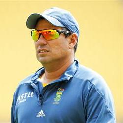 Fresh starts for Proteas