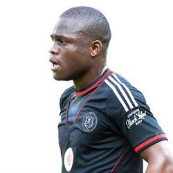 Celtic deny Pelembe and Dube deal