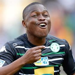 Celtic hold Chiefs in Bloemfontein