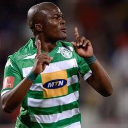 Celtic do it to the Bucs again
