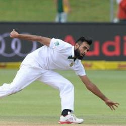 Proteas squads named for India tour