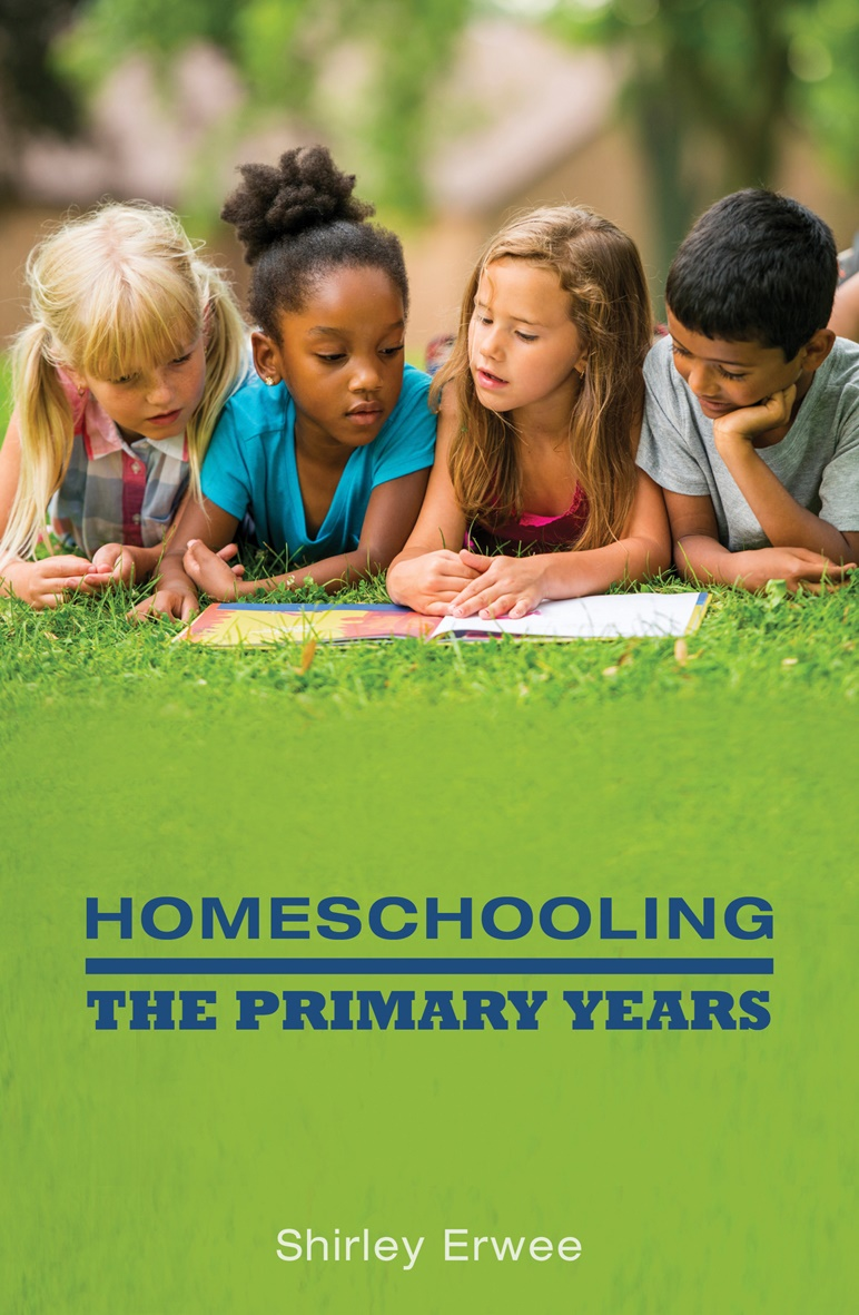 the rise of homeschooling in america Estrada says he thinks the increase in the hispanic homeschooling population  can be attributed to shifting demographics in the us but while.