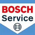"Bosch ""My Car's Making a Funny Noise"" Competition!"