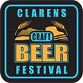 Clarens Country House and the Clarens Craft Beer Festival