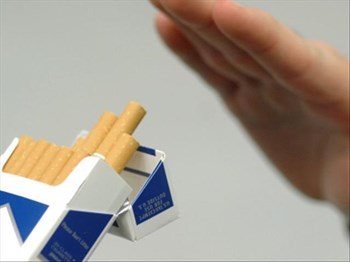 the case against smoking bans The case against a smoke-free america california implemented the united states' first modern statewide smoking ban in 1998 such was the case in phoenix.