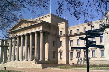 Wits to decide on resumption of lectures soon | News Article