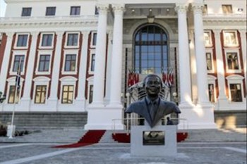 Midterm budget: South Africans can expect significant tax increases | News Article