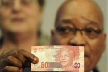 President Jacob Zuma must pay back R7.8 million | News Article
