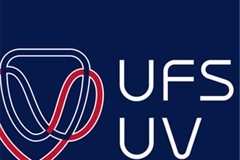 Disciplinary hearings against UFS students postponed   News Article
