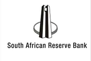 Hard to call Sarb's next rates move | News Article