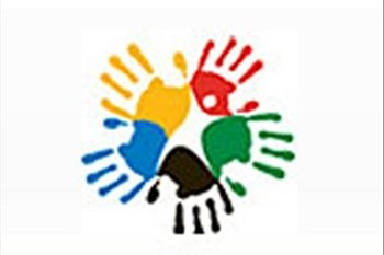 Early payment for social grant beneficiaries | News Article