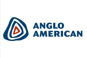 Anglo restructures SA management team | News Article