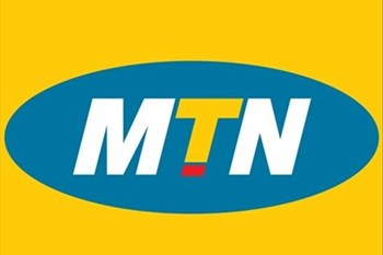 Union takes MTN to court over call centre outsourcing | News Article