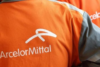 ArcelorMittal withdraws job 'quota system' | News Article