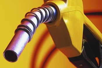 Petrol and diesel price hike announced | News Article