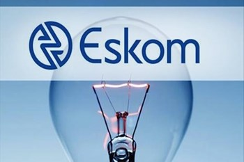 One NW municipality pays Eskom | News Article