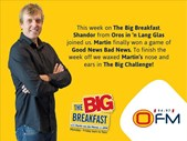 -TBB- The Best of The Big Breakfast 16-20 January   Blog Post