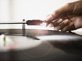 This Company Will Press Your Ashes Into a Vinyl when You Die | Blog Post
