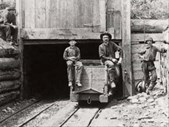Today, 95 years ago, 22 000 mineworkers went on strike at Witwatersrand gold mines | Blog Post