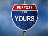 The Good Blog - (video) HOW TO FIND YOUR PURPOSE! | Blog Post