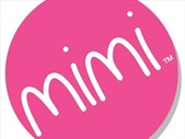 The Good Blog - Mimi Woman | Blog Post