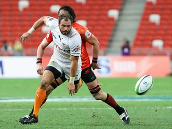 Cheetahs expect tough opener against Lions | News Article