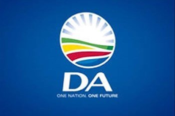 SOPA: DA accuses FS government of wasteful expenditure  | News Article