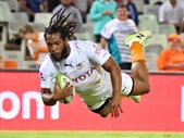 Super Rugby fans can score big in 2017  | Blog Post