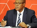 Opposition parties condemn Molefe's swearing in as MP | News Article