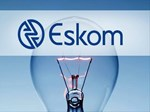 Eskom granted a 2,2% electricity fee increase | News Article