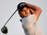 Porteous is wiser on return to Joburg Open | News Article