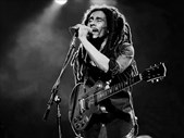 Lost Bob Marley tapes restored after 40 years in a cellar  | Blog Post