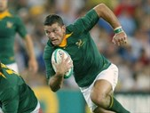 Joost memorial to be broadcast live on SuperSport | Blog Post